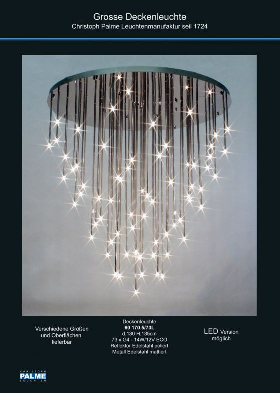 10 best christoph palme leuchten images on pinterest light fixtures. Black Bedroom Furniture Sets. Home Design Ideas