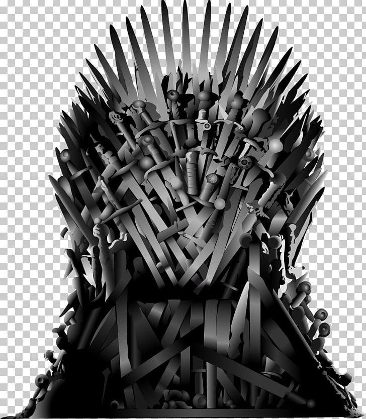 Pin By Susy Guevara On Jdt Daenerys Targaryen Iron Throne Iron Throne Breaking Bad Art