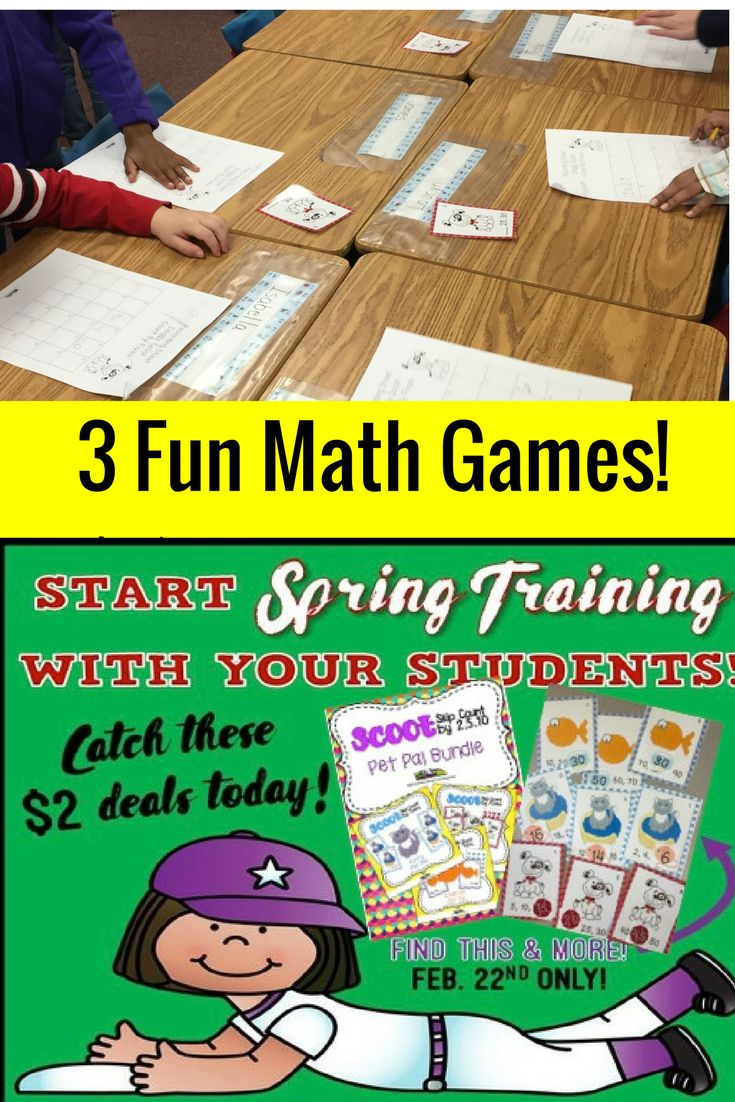 Worksheet Skip Counting Games Online 1000 ideas about skip counting games on pinterest 2nd grade math and s 2