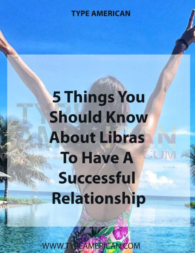 What astrology tell about relationships