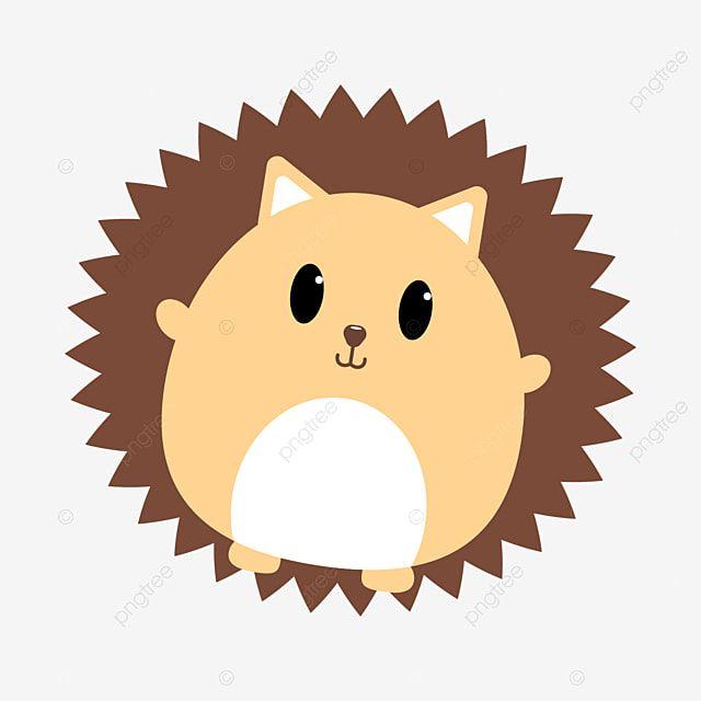 Gambar Ilustrasi Digambar Tangan Kreatif Gambar Kartun Hewan Lucu Hamster Clipart Hamster Lukisan Lukisan Tangan Png Dan Vektor Dengan Latar Belakang Transpa Hamster Ilustrasi Hewan