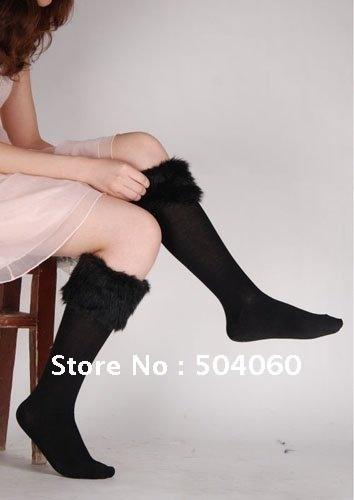 http://i01.i.aliimg.com/wsphoto/v0/493374183/20pcs-lot-Women-s-Ladies-Fashion-Fake-Imitation-Fur-Plush-Warm-Short-font-b-Socks-b.jpg