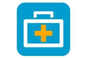 Restaurer des fichiers effacés sur Mac (Sierra, El Capitan…)