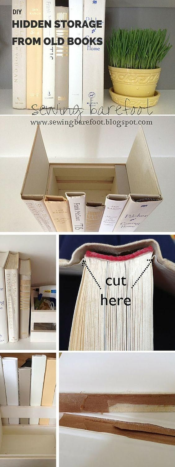 177 Best Kendin Yap Diy Images On Pinterest Creative Crafts Craft Ideas And Creative