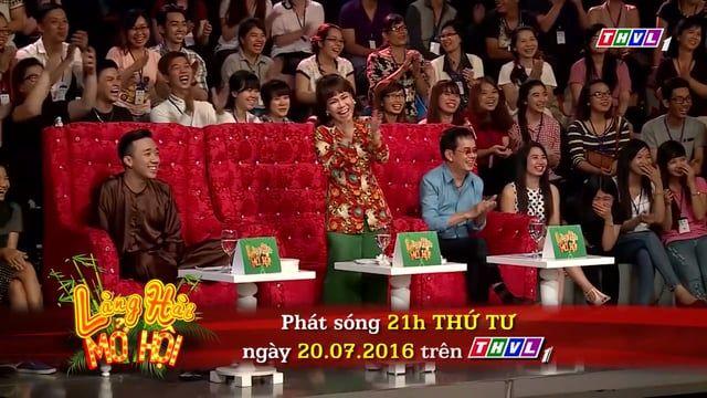 Link xem Full HD: http://ovuinhi.com/tv/lang-hai-mo-hoi-tap-12-chung-ket-bang-a.html