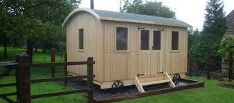 Image result for log cabin on shepherds cup wheel