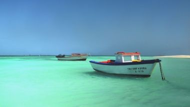 U is for take me here to see Underwater! http://www.aruba.com/things-to-do/hadicurari-beach #aioutlet