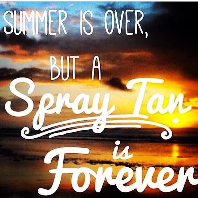 Thanks to Dynamite Spray Tan you never have to be without a gorgeous tan. Call…