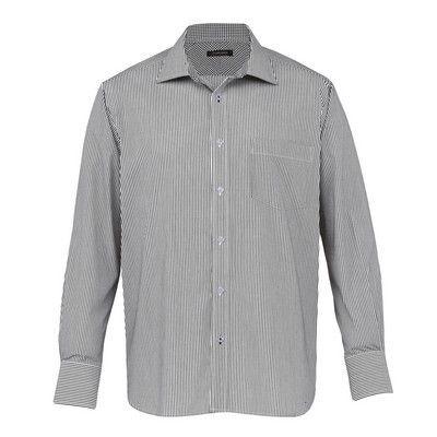 The Wynyard Stripe Shirt - Mens (TWS_BMC)