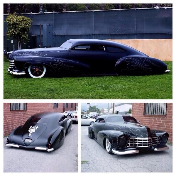 24 Best Images About Barry Weiss On Pinterest Cars