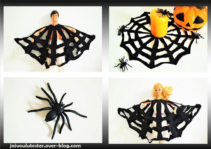 ... sur Pinterest  Déguisements, Halloween et Déguisements Dhalloween