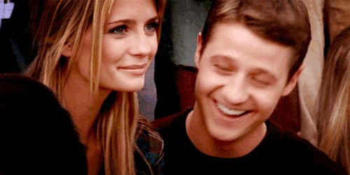 Community: 10 Reasons Why We Miss The OC