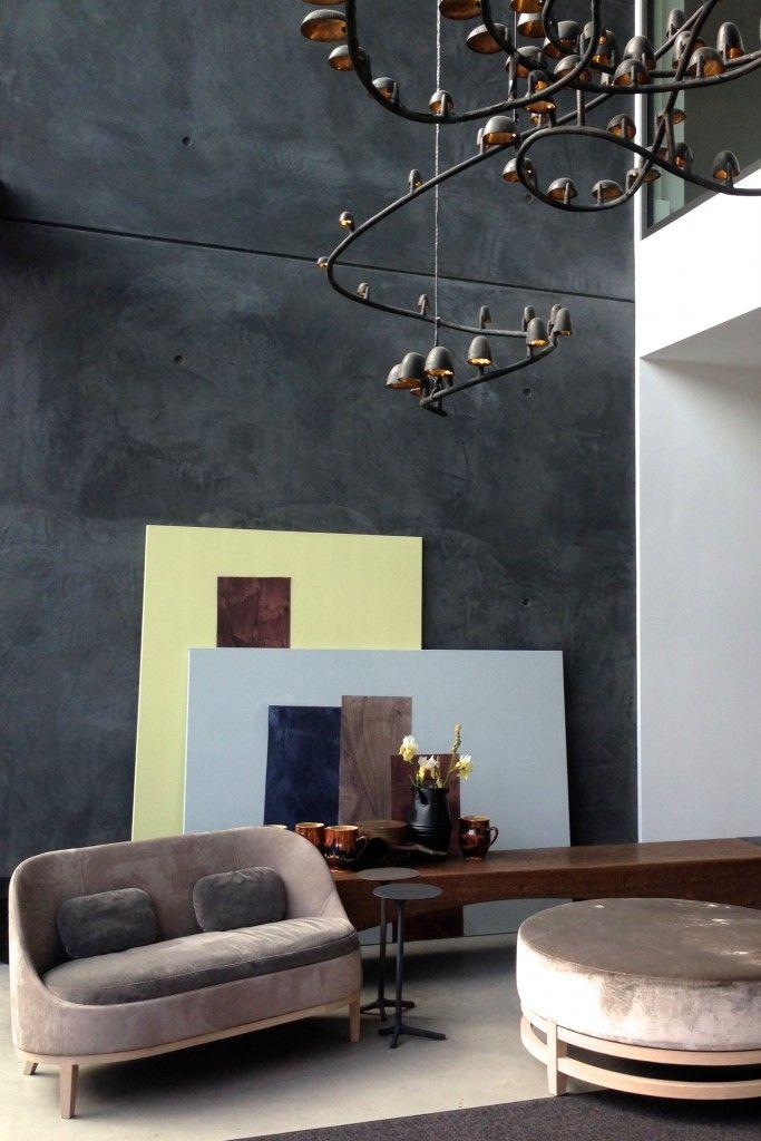 Wall Decor Design Art Caroline's Treasures 3D Rose Uae