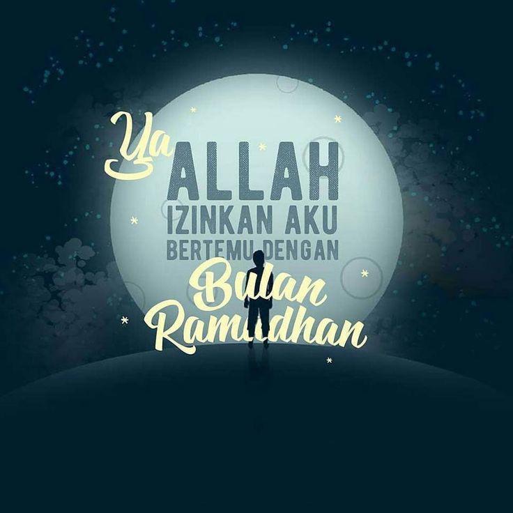 Follow @NasihatSahabatCom http://nasihatsahabat.com #nasihatsahabat #mutiarasunnah #motivasiIslami #petuahulama #hadist #hadits #nasihatulama #fatwaulama #akhlak #akhlaq #sunnah #aqidah #akidah #salafiyah #Muslimah #adabIslami #DakwahSalaf #ManhajSalaf #Alhaq #Kajiansalaf #dakwahsunnah #Islam #ahlussunnah #tauhid #dakwahtauhid #Alquran #kajiansunnah #salafy #doazikir #izinkanakubertemuRamadhan #Ramadan #Ramadhan #rinduRamadhan #inginjumpaRamadan #bulanRamadhan