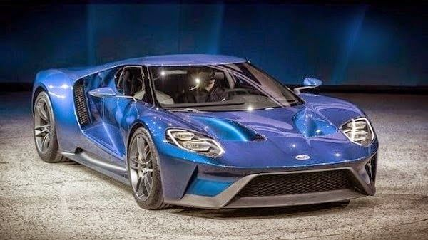 33 best Ford images on Pinterest