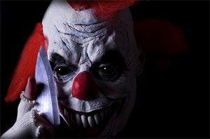 http://urbanlegendsonline.com/clown-statue/