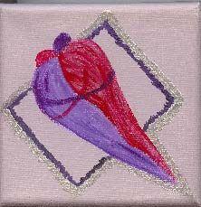 10 x 10 cm galleri 8_07