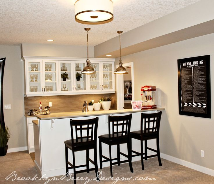 Best 10+ Small Basement Bars Ideas On Pinterest | Small Game Rooms,  Industrial Basement And Industrial Outdoor Love Seats