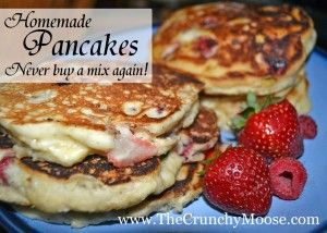 1homemade-scratch-pancakesDSC_1091