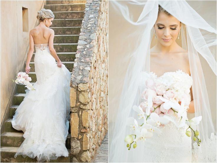 Roxaan & Kevin | Avianto wedding