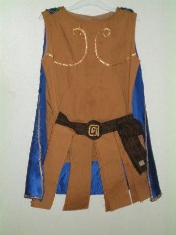 hercules costumes disney - Google Search