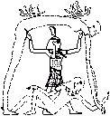 Mitologia - Gli dèi dell'antico Egitto Il pantheon egizio, in considerazione dei diversi miti che riguardano la creazione del mondo, è apparentemente stracolmo di dei e dee, infatti, nella religione egiziana, ciascuna delle grandi città s #dèi #egizi #iside #miti #mitologia
