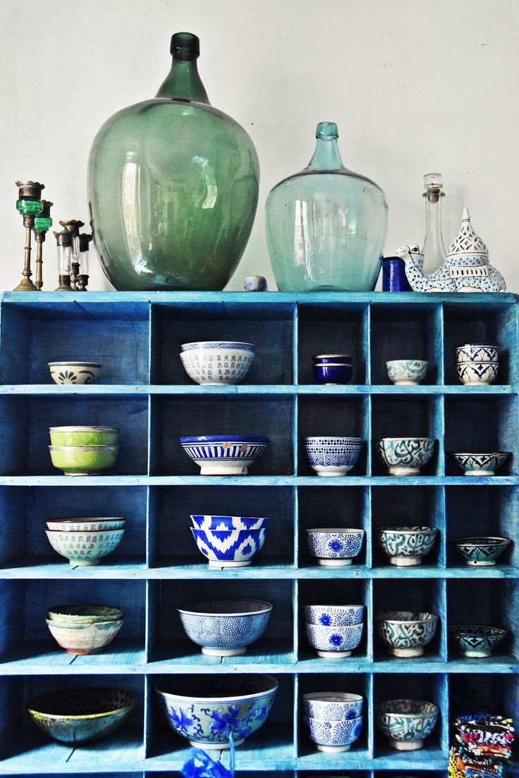 kuchenschranke farben : ?ber 1.000 Ideen zu ?Werkstatt Zu Hause auf Pinterest Arbeitsraum ...