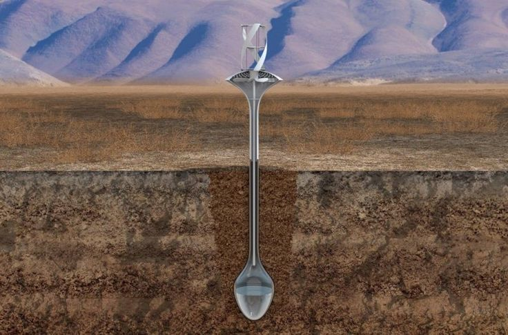 drinking water, clean drinking water, water seer, vici labs, uc berkeley, National Peace Corps Association, drought, condensation, wind turbine, sustainable water source