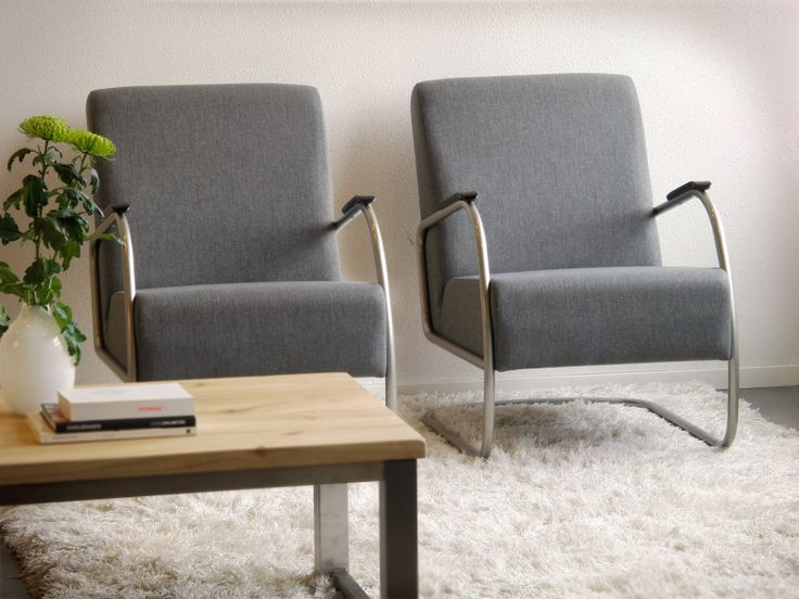 Fauteuil design retro fauteuil 2017 - Fauteuil made in design ...