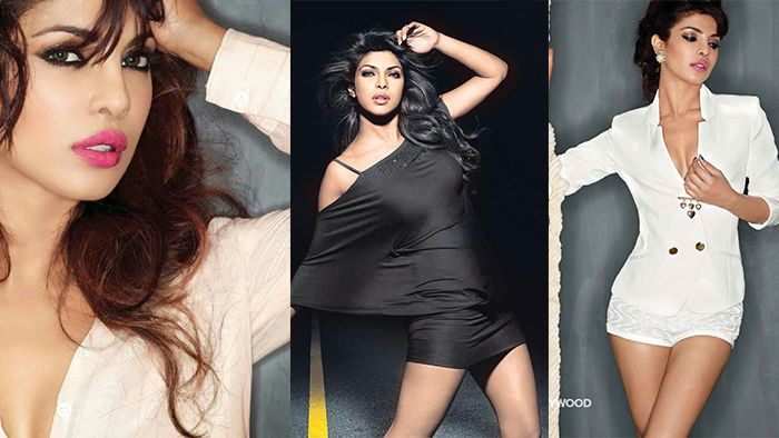 Top 10 Most Popular Bollywood Actresses in 2014