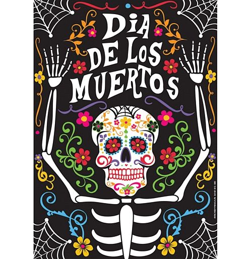 25+ best festival of the dead ideas on pinterest | el dia de los