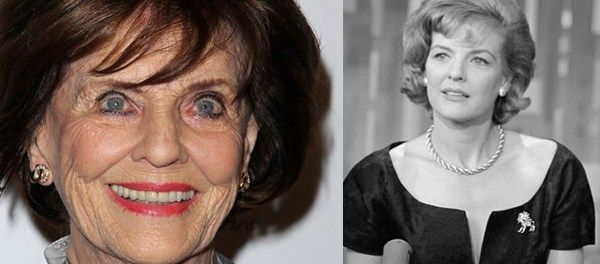 'Make Room for Daddy' Star, Marjorie Lord, Dead at 97 http://sostrenews.com/?p=9856
