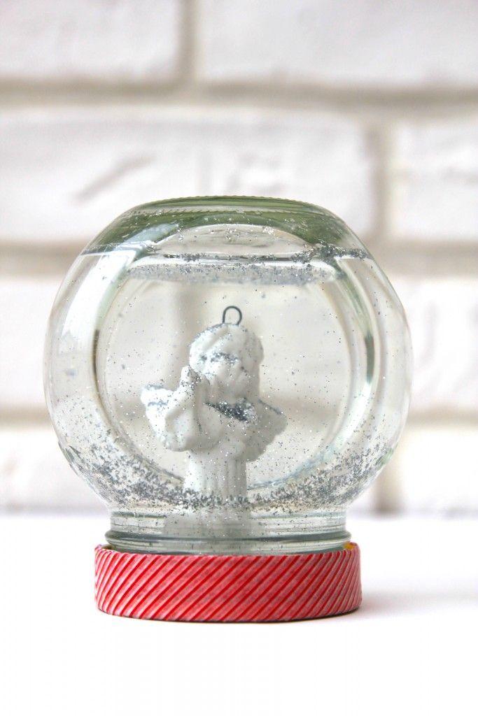 best 25 boule neige ideas on pinterest boules neige. Black Bedroom Furniture Sets. Home Design Ideas