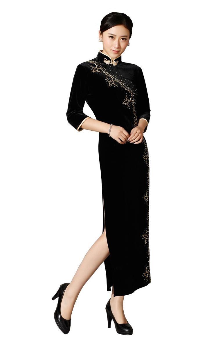 チャイナ服 チャイナドレス、コスプレ衣装 制服 コスプレ 通販--九六商圏 - 海外ファッション激安通販サイト | 海外通販 | 個人輸入 | 日本未入荷の海外セレブファッション