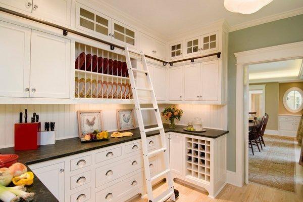 14 best BE95 Küche images on Pinterest Homemade home decor