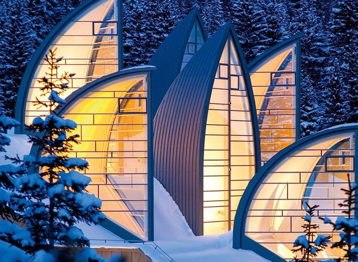 Gewinne mit Calida eine Woche für zwei Personen im Tschuggen Grand Hotel in Arosa, inklusive Anreise und Skipass im Wert von über 4'000.-!  Dazu gibt es im Wettbewerb gratis Schmuckgutscheine von Marny Jewels im Wert von 200.- oder 75x schöner schlafen Basic Outfits zu gewinnen.  Mach hier im Wettbewerb mit: http://www.gratis-schweiz.ch/gewinne-eine-woche-im-tschuggen-grand-hotel-in-arosa/  Alle Wettbewerbe: http://www.gratis-schweiz.ch/
