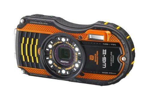 Outdoorkamera Pentax WG-3 - Fotos unter Extrembedingungen - http://www.paulschreibt.de/outdoorkamera-pentax-wg-3-fotos-unter-extrembedingungen/