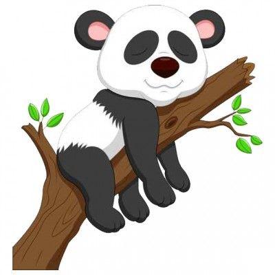 17 meilleures images propos de id es d co chambre jungle savance pour mini nous sur pinterest - Stickers koala chambre bebe ...