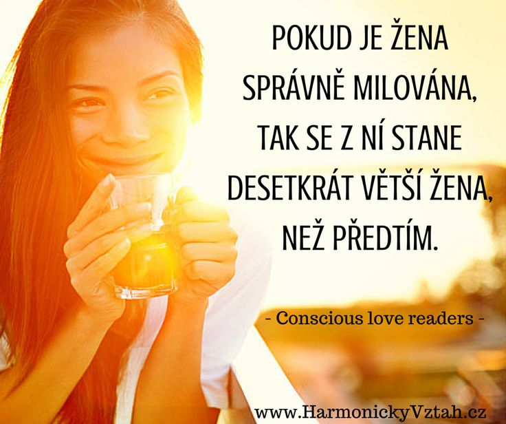 Proč muži nesnášejí ženský smutek nebo přílišnou citlivost - See more at: http://harmonickyvztah.cz/proc-muzi-nesnaseji-zensky-smutek-nebo-prilisnou-citlivost/#sthash.mM2kyiwN.dpuf