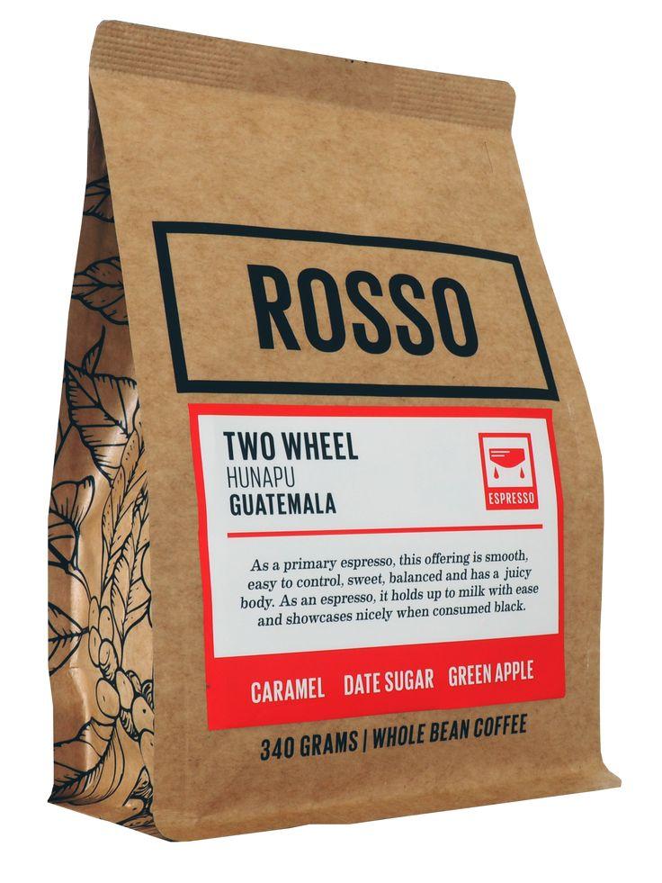 13++ Variety coffee roasters bushwick trends