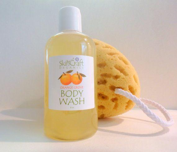 239 Best Skincraft Organics Skin Care Products 100