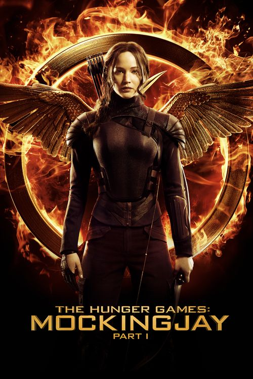 Watch->> The Hunger Games: Mockingjay - Part 1 2014 Full - Movie Online | Download  Free Movie | Stream The Hunger Games: Mockingjay - Part 1 Full Movie Free Download | The Hunger Games: Mockingjay - Part 1 Full Online Movie HD | Watch Free Full Movies Online HD  | The Hunger Games: Mockingjay - Part 1 Full HD Movie Free Online  | #TheHungerGamesMockingjay-Part1 #FullMovie #movie #film The Hunger Games: Mockingjay - Part 1  Full Movie Free Download - The Hunger Games: Mockingjay - Part 1…