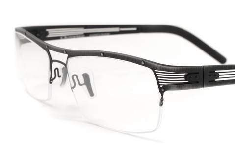 @Derapage | Four new Tornado Brushed finishing for new Tornado three-layers #design #glasses #eyewear #technology #mido