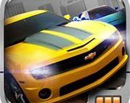 Drag Racing Apk 1.7.16