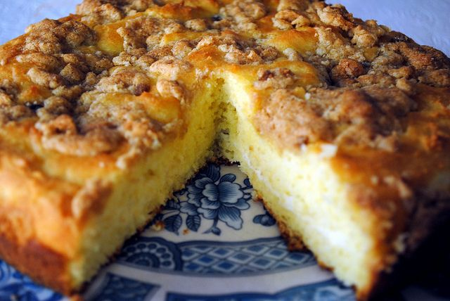 ... Gluten Free Cakes on Pinterest | Polenta cakes, Gluten free and Cream
