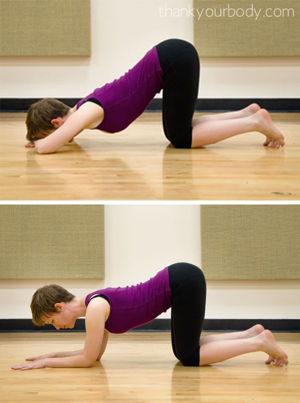 Ditch the crunches and learn the secrets to a strong core with these core strengthening exercises.