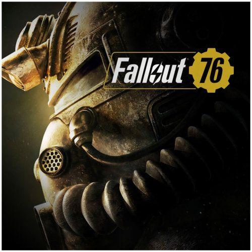 CouponBre | Games & Toys | Cheap games, Fallout pc, New