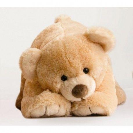 10 id es propos de gros ours en peluche sur pinterest. Black Bedroom Furniture Sets. Home Design Ideas