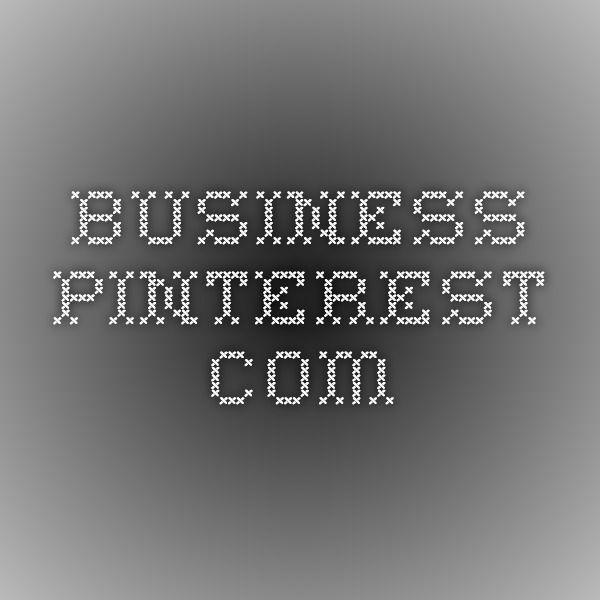 business.pinterest.com