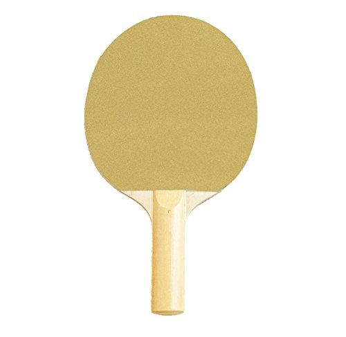 a comparison of the sports ping pong and tennis Outdoor table tennis is a great sport for all ages  compare premium table  tennis cover, (4) halo 50 outdoor racquets, (6) outdoor white table tennis balls .